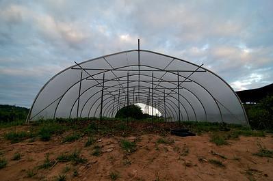 Greenbrier Farms