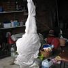 Hanging, 18.1.2009
