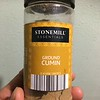 """Cumin<br /> <br /> 9 Powerful Health Benefits of Cumin<br /> <a href=""""https://www.healthline.com/nutrition/9-benefits-of-cumin"""">https://www.healthline.com/nutrition/9-benefits-of-cumin</a><br /> """"..What's more, cumin has long been used in traditional medicine.<br /> <br /> Modern studies have confirmed some of the health benefits cumin is traditionally known for, including promoting digestion and reducing food-borne infections.<br /> <br /> Research has also revealed some new benefits, such as promoting weight loss and improving blood sugar control and cholesterol.<br /> <br /> This article will review nine evidence-based health benefits of cumin...""""<br /> 8. May Help With Drug Dependence<br /> <br /> Narcotic dependence is a growing concern internationally.<br /> <br /> Opioid narcotics create addiction by hijacking the normal sense of craving and reward in the brain. This leads to continued or increased use.<br /> <br /> Studies in mice have shown that cumin components reduce addictive behavior and withdrawal symptoms (29Trusted Source)...""""<br /> <br /> <br /> 17 Evidence-Based Benefits of Cumin<br /> <a href=""""https://www.organicfacts.net/health-benefits/seed-and-nut/health-benefits-of-cumin.html"""">https://www.organicfacts.net/health-benefits/seed-and-nut/health-benefits-of-cumin.html</a><br /> <br /> Cumin is a well-known spice made from the seeds of the cumin plant called Cuminucum cyminum and it belongs to the Apiaceae family. Cumin seeds are extensively used in culinary practices in India and other Asian, African, and Latin American countries. Both whole and ground cumin is used as a staple in various dishes, as it has a distinctly warm and earthy flavor. Because of its strong aroma, only a small amount of cumin essential oil is used in recipes; this is enough to provide them with a powerful punch. Both cumin and its essential oil boast a number of important nutrients that can help keep you healthy.<br /> <br /> ...Infertility and miscarriage: It suppresses tes"""