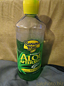 http://www.bananaboat.com/products/aloe-after-sun-gelaftersun-soothing-aloe-gelBanana Boat® Soothing Aloe After Sun GelSoothes While It Softens.After a glorious day under the sun, Soothing Aloe After Sun Gel cools and replenishes dry skin and helps prevent peeling. Your skin will radiate health.Good News Weatherhttps://www.facebook.com/groups/1525012397723929/