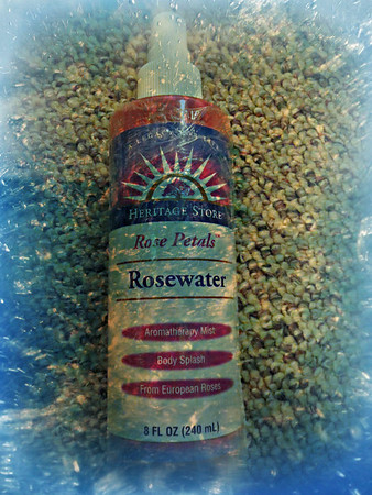 http://www.vitacost.com/heritage-products-rose-petals-rosewater-body-splash