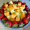 """Celebration co-workers bday (P.j)<br /> <br /> Fruits of All Kinds<br /> <a href=""""https://foodsofallkinds.wordpress.com/2018/07/06/fruits-various-kinds/"""">https://foodsofallkinds.wordpress.com/2018/07/06/fruits-various-kinds/</a><br /> <br /> Monkfruit<br /> <br /> <a href=""""https://www.healthline.com/health/food-nutrition/monk-fruit-health-benefits#try-it"""">https://www.healthline.com/health/food-nutrition/monk-fruit-health-benefits#try-it</a>"""