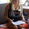 Hooters TO Soft Opening-9