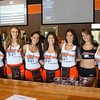Hooters TO Soft Opening-5