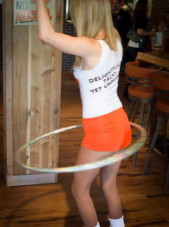 Hooters TO Soft Opening-11