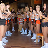 Hooters TO Soft Opening-2