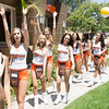 Hooters TO Soft Opening-20