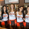 Hooters TO Soft Opening-6