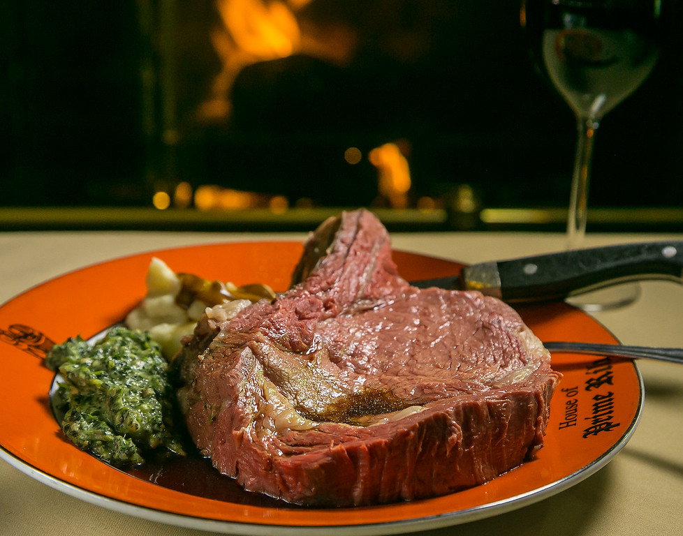 Top100_House of Prime Rib