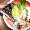Indiegogo Food (9)