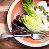Indiegogo Food (5)