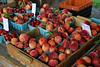 Ithaca Farmers Market July 29, 2006