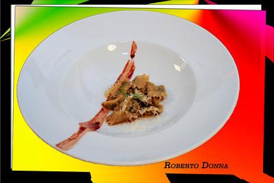 04Roberto Donna