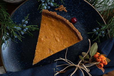 James Gourmet Pies-00171