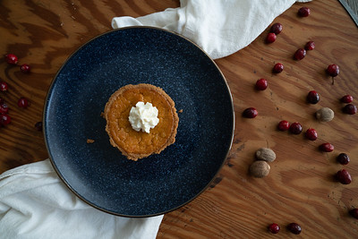 James Gourmet Pies-00149