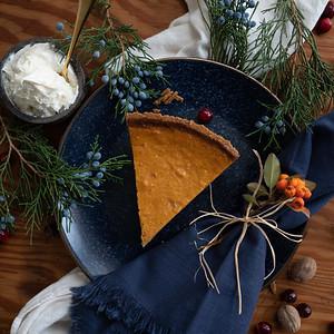 James Gourmet Pies-00174