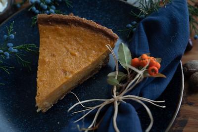James Gourmet Pies-00178