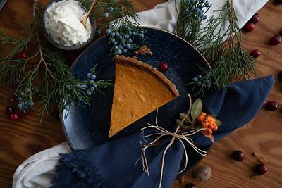 James Gourmet Pies-00173