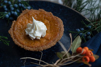 James Gourmet Pies-00169