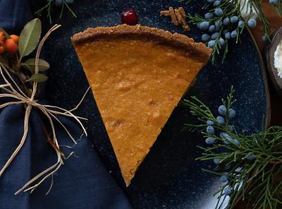 James Gourmet Pies-00175