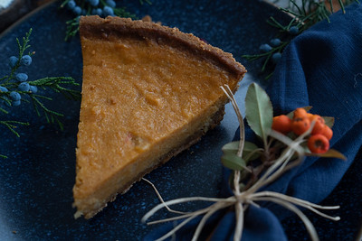 James Gourmet Pies-00177
