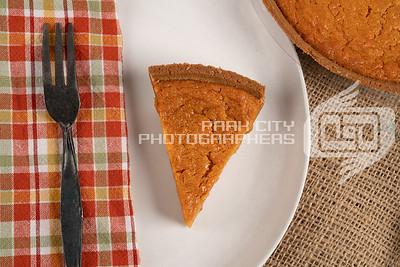 James' Sweet Potato Pie-01009