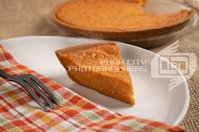 James' Sweet Potato Pie-01021