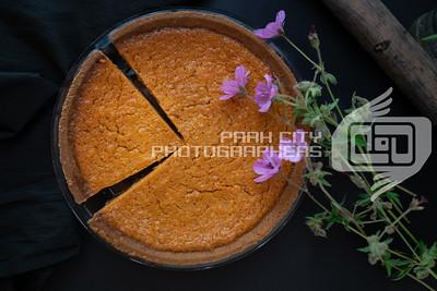 Sweet Potato Pie-01898