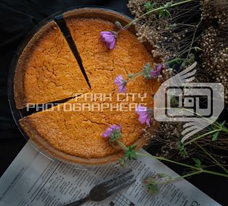 Sweet Potato Pie-01939