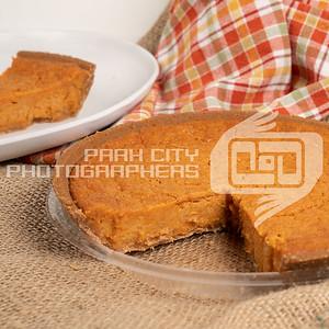 James' Sweet Potato Pie-00994