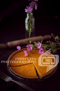 Sweet Potato Pie-01892