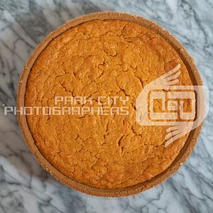 James' Sweet Potato Pie-00900