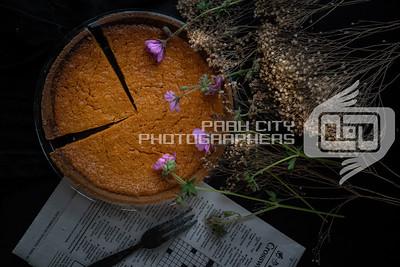 Sweet Potato Pie-01937