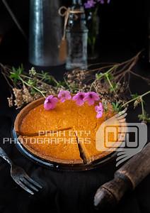 Sweet Potato Pie-01910