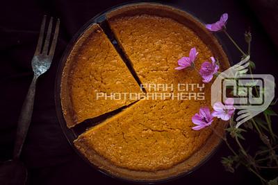Sweet Potato Pie-01895