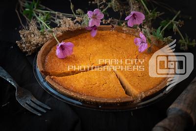 Sweet Potato Pie-01924
