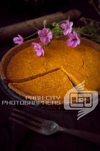 Sweet Potato Pie-01893