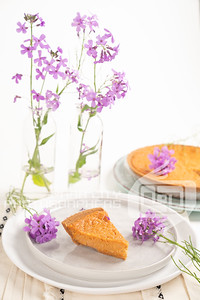 James' Sweet Potato Pie-01079