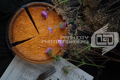 Sweet Potato Pie-01931