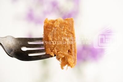 James' Sweet Potato Pie-01107
