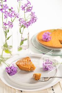 James' Sweet Potato Pie-01106