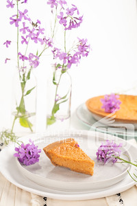 James' Sweet Potato Pie-01080