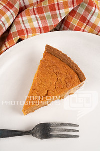 James' Sweet Potato Pie-00936