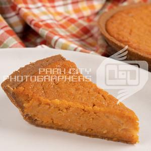 James' Sweet Potato Pie-00977