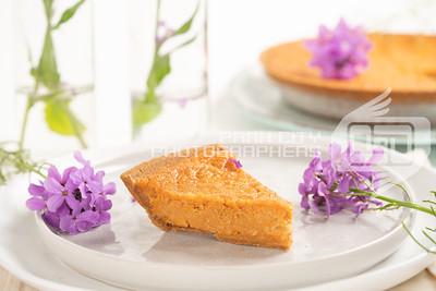 James' Sweet Potato Pie-01089