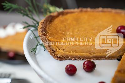 James Gourmet Pies-00236