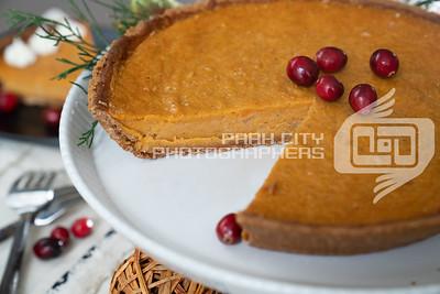 James Gourmet Pies-00233