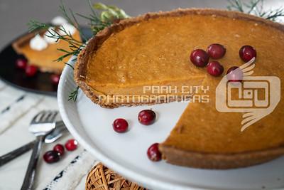 James Gourmet Pies-00234