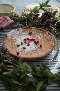 James Gourmet Pies-00105