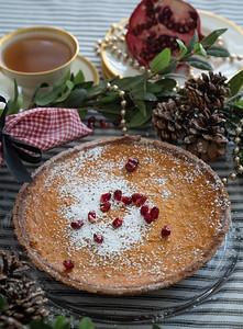 James Gourmet Pies-00121